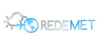cliente-redemet