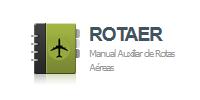 cliente-rotaer