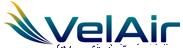 logo_velair_small