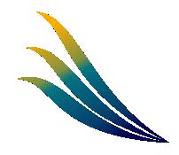logo_velair_clean