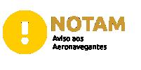 figura_notam