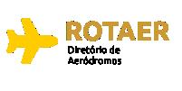 figura_rotaer