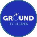 parceiro_groundfly